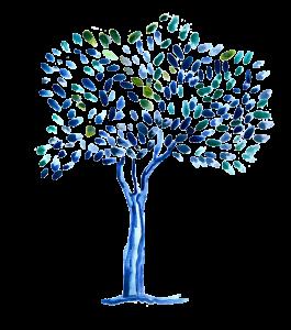 home_albero