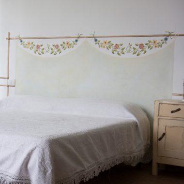 lavanda-quadrata-appartamenti_-agriturismo_la-locanda-dell-olmo_orvieto