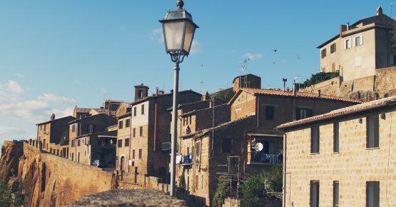 Centro-storico_-orvieto_-i-dintorni