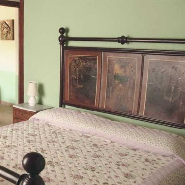 La-locanda-dell-olmo-_-appartamento-il-girasole