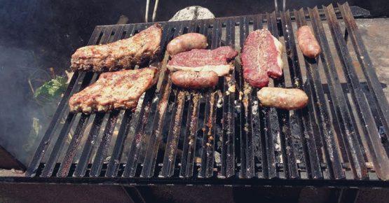 articoli-barbecue-in-zona-carne