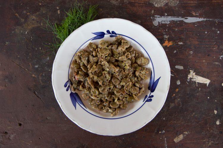 fave-e-pecorino_-ricetta-umbra